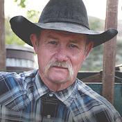 Cowboy Kent Rollins Avatar