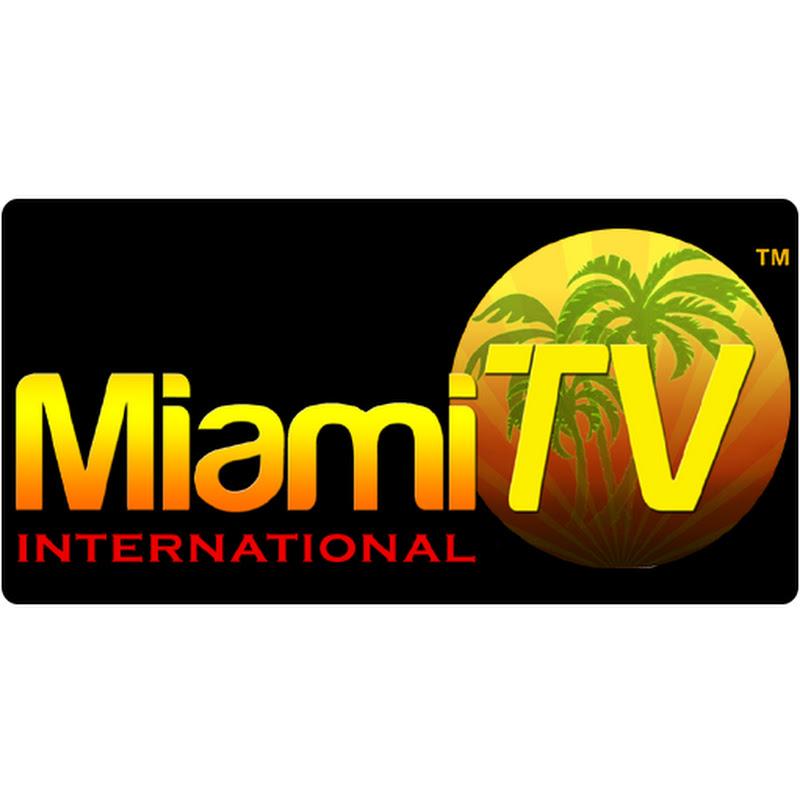 Miami tv jenny