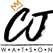 CJ Watson net worth