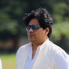 Imran Pratapgarhi Official