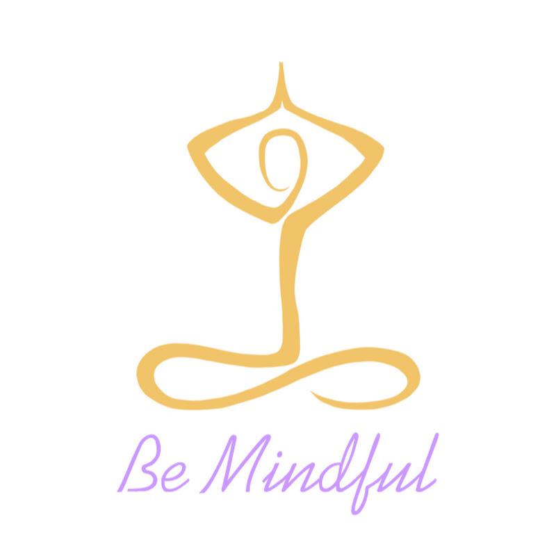 Mi Curso Mindfulness