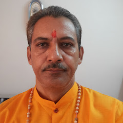 Living With Astro - Vedic Jyotish