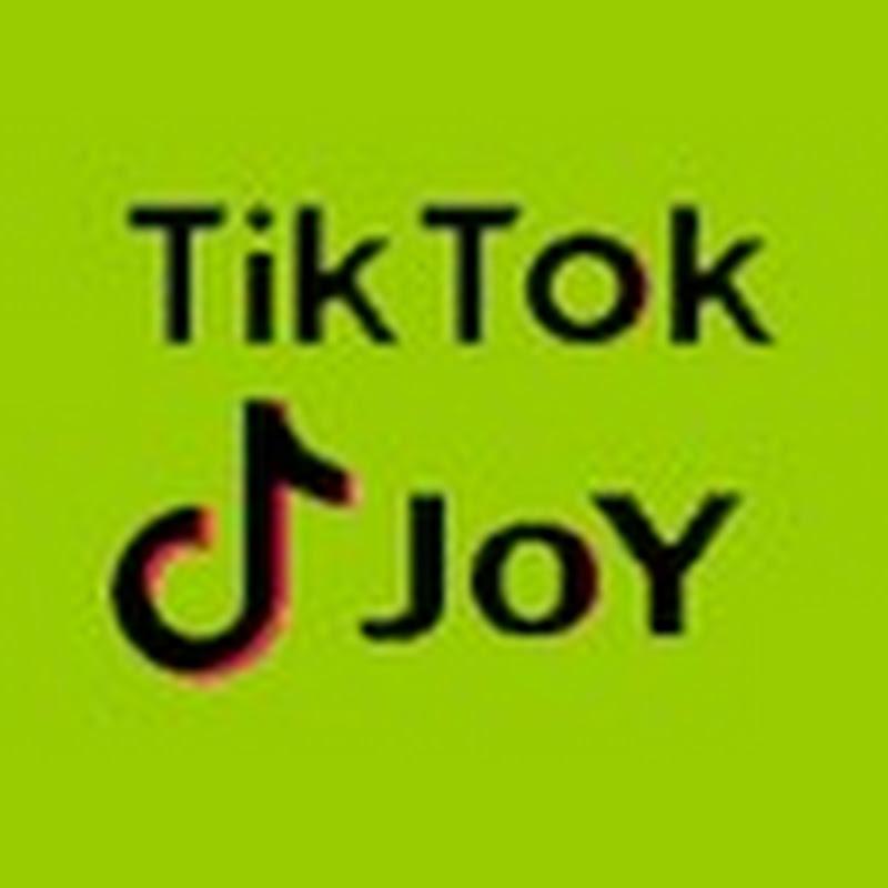 TiKTok Joy