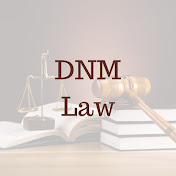 DNM Law