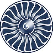 AeroNewsGermany net worth