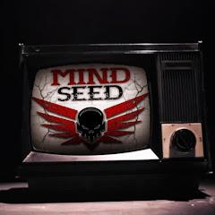 MindSeed TV