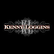 KennyLogginsVEVO net worth