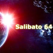 Salibato 64