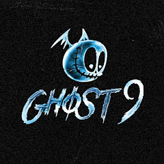 GHOST9 Official