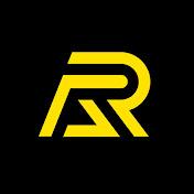 Redex net worth