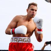 Viktor Drago Avatar