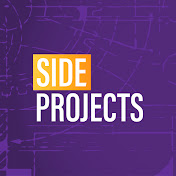Sideprojects net worth