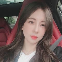 박다솜DASOMTV