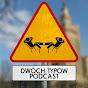 Dwóch Typów Podcast Avatar