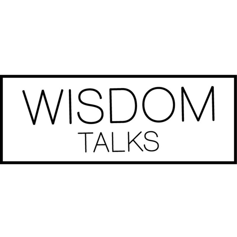 WisdomTalks