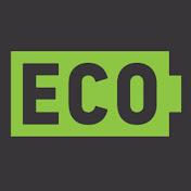 EcoDrift.ru net worth