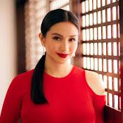 Mariel Padilla Avatar
