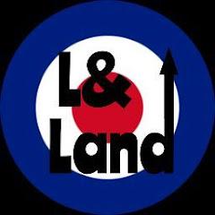 L&Land