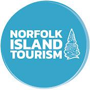 Norfolk Island net worth