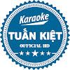 Karaoke Tuấn Kiệt