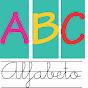 ABC123 Alfabeto Português