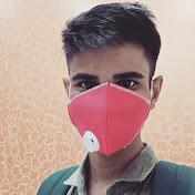 cricket ki duniya net worth