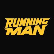 RunningMan Animation Avatar