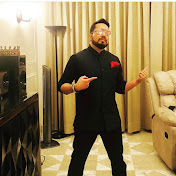 Mika Singh net worth
