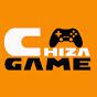 CHIZA GAME