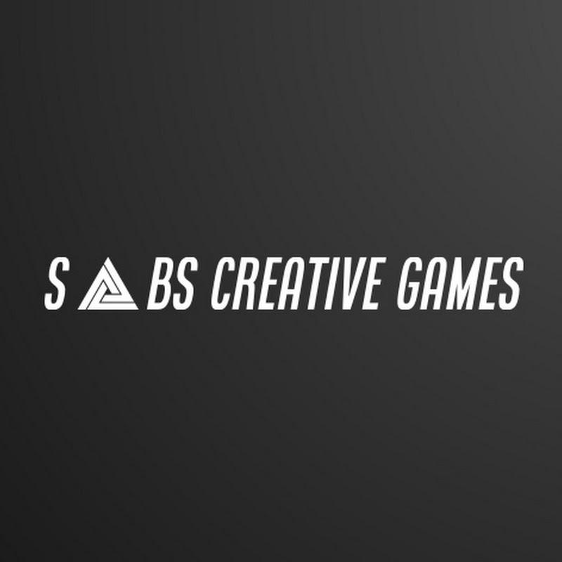 Sabs Creative Games (sabs-creative-games)
