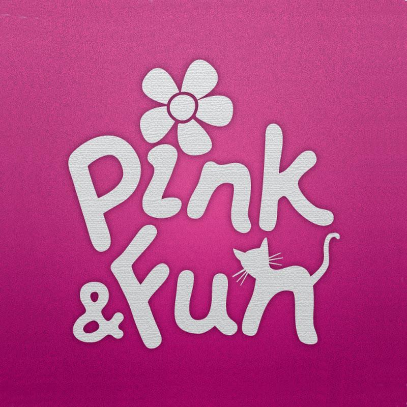 Pink&Fun
