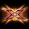 X Factor Kazakhstan