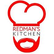 Redman's Kitchen net worth