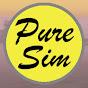 PureSim