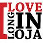 Longinoja
