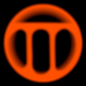 Tangerine Dream - Topic net worth