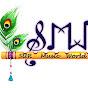 Sur Music World