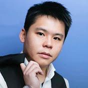 Fred Lam net worth