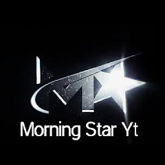Morning StarYt