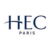 HEC Paris net worth