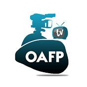 OAFP TV Avatar