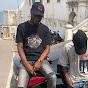 Jipas Tv (jipas-tv)