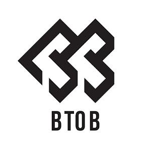 Officialbtob YouTube channel image