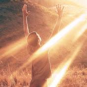 Luz da Verdade net worth
