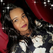 Radika Samlall Lall net worth