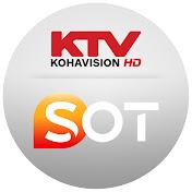 KTV - SOT Avatar