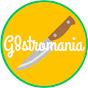 G8stromania