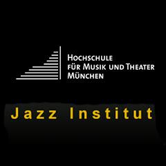 Jazz Institut Hochschule für Musik und Theater München