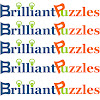 BrilliantPuzzles