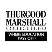 Thurgood Marshall College Fund Avatar